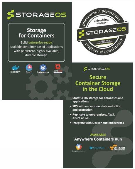 master-StorageOS