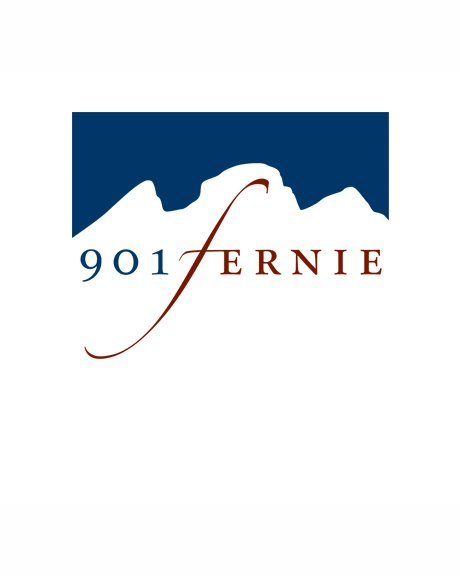 master-901Fernie-logo
