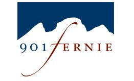 thumbnails-901Fernie-logo