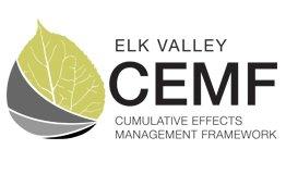 thumbnails-CEMF-logo