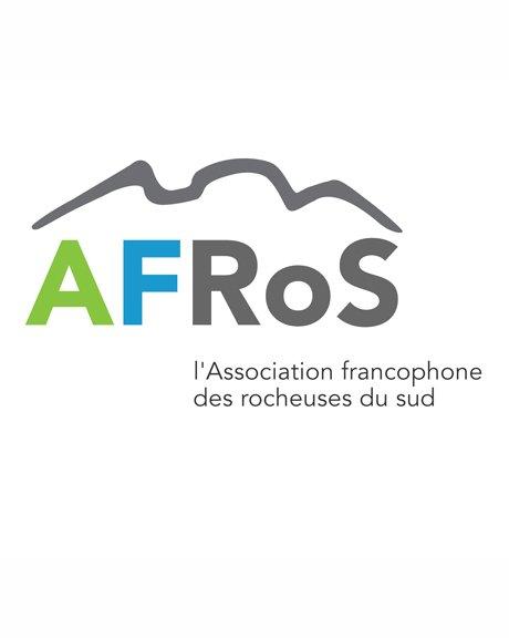 master-AFROS-logo