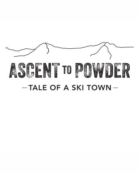 master-AscentToPowder-logo