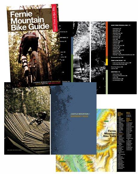 master-BikeGuide