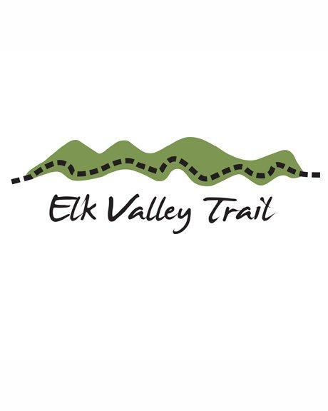 master-EVT-logo (1)