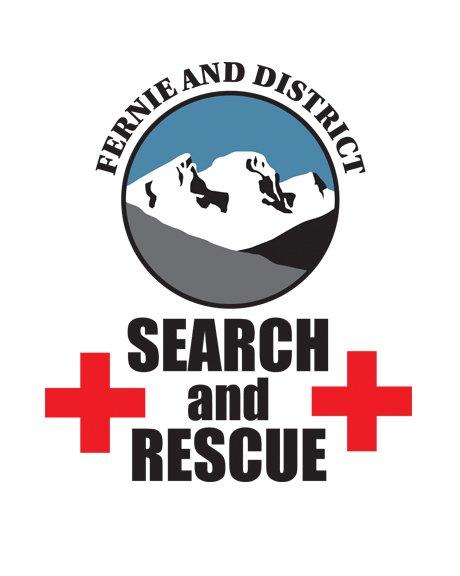 master-SearchRescue-logo