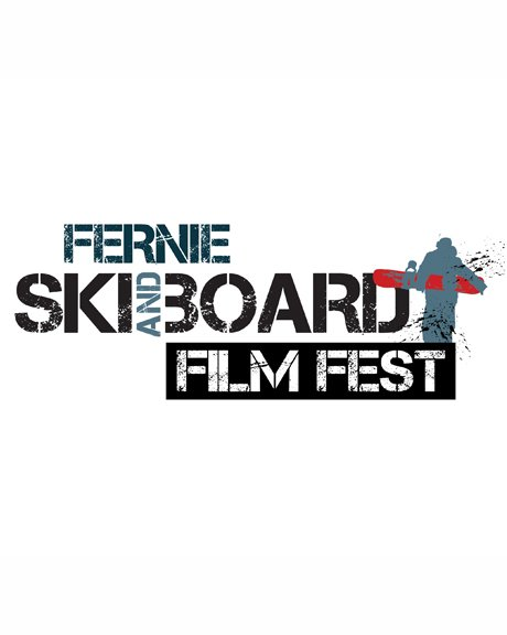 master-SnowboardFilmFest-logo
