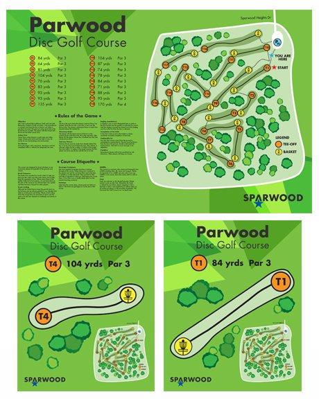 master-Sparwood-2