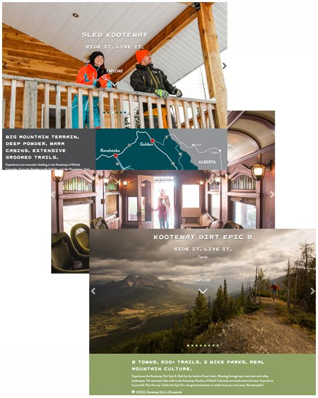 master-TourismFernie-2