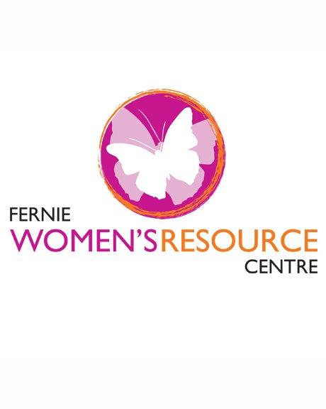 master-WomensCentre-logo
