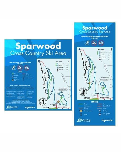 master-sparwood-nordic