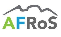 thumbnails-Afros-logo