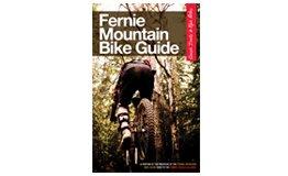 thumbnails-BikeBook