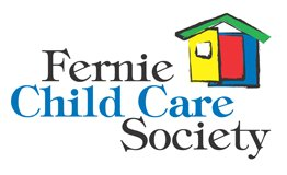 thumbnails-ChildCareSociety-logo