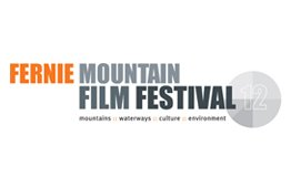 thumbnails-FMFF-logo