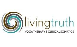 thumbnails-LivingTruth