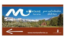 thumbnails-Montane