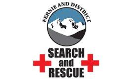 thumbnails-SearchRescue-logo