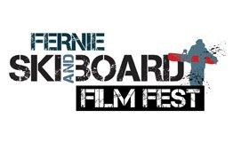 thumbnails-SnowboardFilmFest
