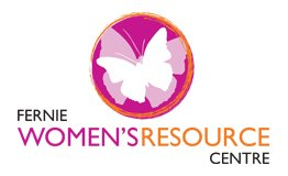 thumbnails-WomensCentre-logo