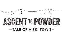 thumbnails-ascenttopowder-logo
