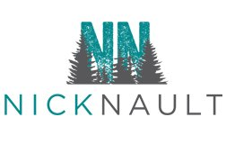 thumbnails-nick-logo