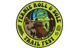 thumbnails-rollandsole-logo
