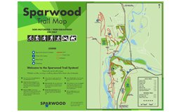 thumbnails-sparwood