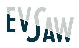 evsawlogo-sm