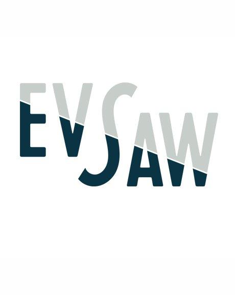 master-EVSAW