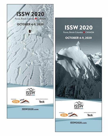 master-ISSW-3